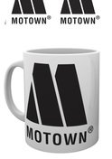 Mg2424-motown-records-logo-mockup