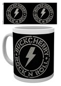 Mg2666-buckcherry-logo-mock-up