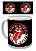 Mg0290-rolling-stones-established-mockup