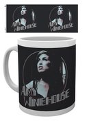 Mg2519-amy-winehouse-retro-badge-mockup