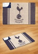 Dm0005-tottenham-crest-mock-up