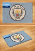 Dm0002-man-city-crest-mock-up