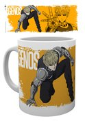 Mg2032-one-punch-man-genos-mockup