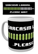 Mg2760-geek-mugs-sarcasm-mockup
