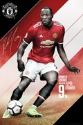 Sp1448-man-utd-lukaku-17-18
