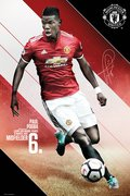 Sp1447-man-utd-pogba-17-18
