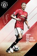 Sp1449-man-utd-matic-17-18