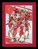 Pfc2674-liverpool-players-17-18