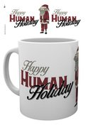 Mg2726-rick-and-morty-happy-human-holiday-mockup