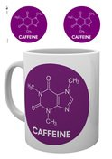 Mg2784-geek-mug-coffee-chemistry-mockup