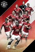 Sp1450-man-utd-players-17-18