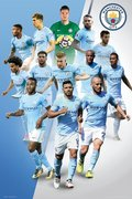 Sp1471-man-city-players-17-18