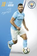 Sp1472-man-city-aguero-17-18