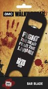 Bar0003-the-walking-dead-fear-the-living-mockup-1