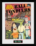 Pfc2780-rick-and-morty-ball-fondlers