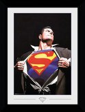 Pfp097-dc-comics-superman-ross