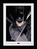 Pfp096-dc-comics-batman-ross