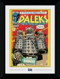 Pfp069-doctor-who-dalek-comic