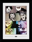 Pfp099-dc-comics-jokers