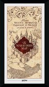 Pfq036-harry-potter-marauders-map