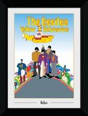 Pfp079-the-beatles-yellow-submarine