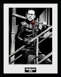 Pfc2799-the-walking-dead-negan-stairs