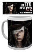 Mg2839-the-walking-dead-carl-eye-mockup