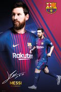 Sp1451-barcelona-messi-collage-17-18
