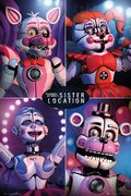 Fp4433-five-nights-at-freddy's-sister-location-quad