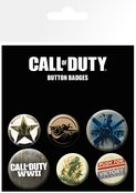 Bp0736-call-of-duty-wwii-mix-1