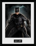 Pfc2801-justice-league-movie-batman-solo