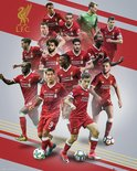 Mp2103-liverpool-players-17-18