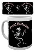 Mg2830-social-distortion-skelly-mockup