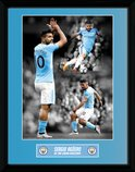 Pfc2785-man-city-aguero-top-goalscorer-17-18