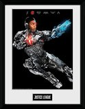 Pfc2899-justice-league-movie-cyborg