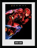 Pfc2900-justice-league-movie-flash