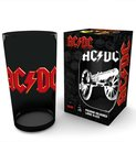 Glb0144-acdc-logo-canon-product