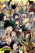 Fp4604-my-hero-academia-school-compilation