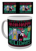 Mg2801-batman-happy-holidays-mockup