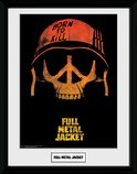 Pfc2842-full-metal-jacket-skull
