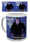 Mg2898-the-shining-wendy-i'm-home-mock-up
