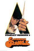 Fp4593-a-clockwork-orange-key-art-1