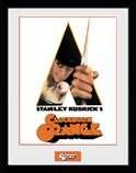 Pfc2843-clockwork-orange-key-art-white