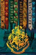 Fp4614-harry-potter-house-flags