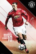 Sp1510-man-utd-ibrahimovic-17-18