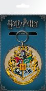 Kr0357-harry-potter-hogwarts-crest-1