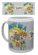 Mg2935-rugrats-don't-be-a-baby-mock-up
