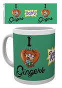 Mg2936-rugrats-i-love-gingers-mock-up
