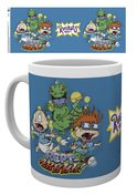 Mg2937-rugrats-rept-ahhh-mock-up