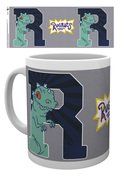 Mg2938-rugrats-reptar-mock-up